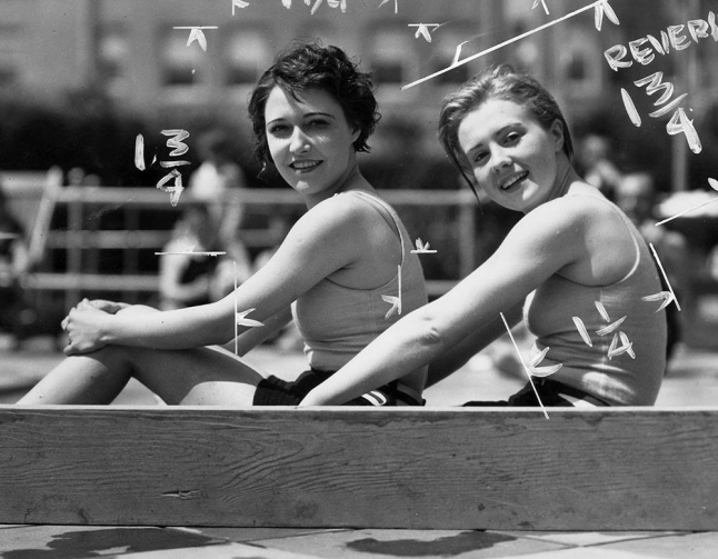 water-nymphs-a-la-1928-pretty-dorothy-sebastian-and-anita-page